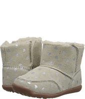 Carters - Bucket-GW (Toddler)
