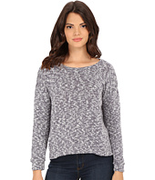 Splendid - Lake Front Loose Knit Pullover