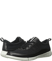 ECCO Sport - Intrinsic Knit