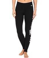 Nike - Club Logo Legging