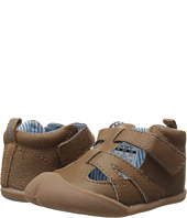 Carters - Astor-P2 (Infant)