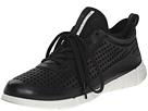 Intrinsic Sneaker