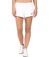 Nike - Court Ace Tennis Short