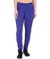Nike - Academy Knit Soccer Pant