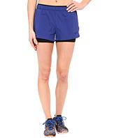 Nike - Full Flex 2-in-1 2.0 Shorts