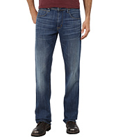 Hudson - Clifton Bootcut in Relentless