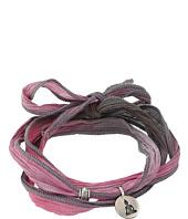 Dee Berkley - Relax Bracelet