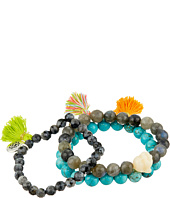 Dee Berkley - Joy and Clarity Bracelet