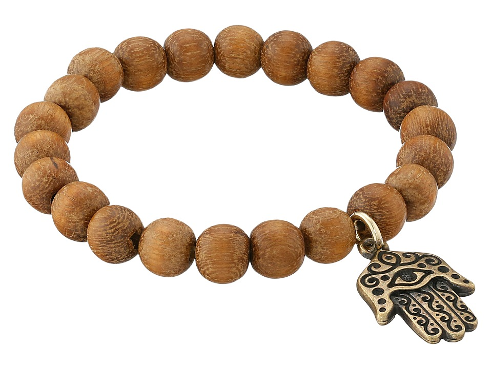 Dee Berkley - Protection Bracelet