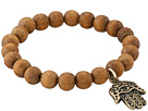 Dee Berkley Protection Bracelet