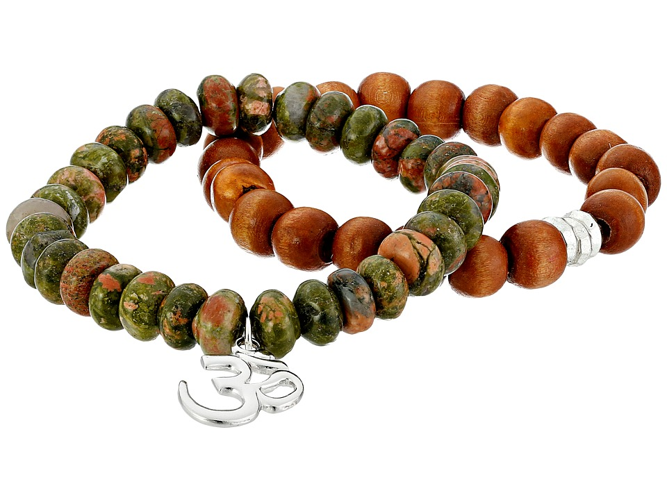 Dee Berkley - Peace of Mind Bracelet