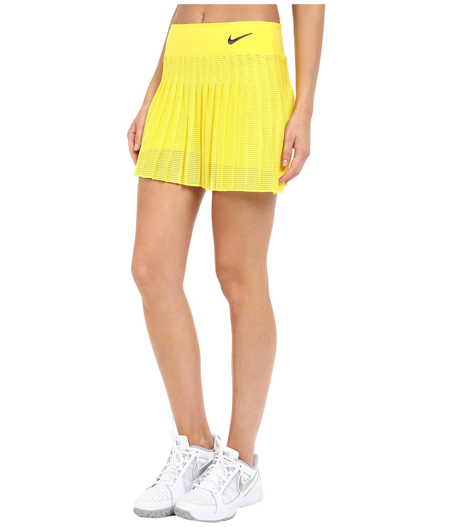roshe run blanc homme - Nike, Skirts at 6pm.com