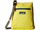 KAVU Keepalong (Lemon Drop)