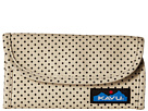 KAVU Big Spender (Urban Dots)
