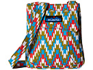 KAVU Mini Keeper (Garden Tile)