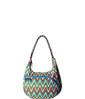KAVU - Boom Bag