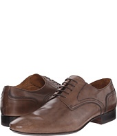Massimo Matteo - Plain Toe Lace Up