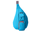 KAVU Rope Bag (River Blue)