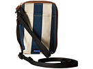 KAVU Funster (Nautical Stripe)