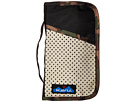 KAVU Jet Set (Urban Dots)