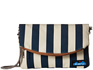 KAVU Slingaling (Nautical Stripe)