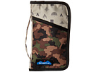 KAVU Jet Set (Wilderness)