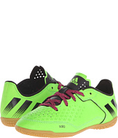 adidas Kids - Ace 16.3 CT Soccer (Little Kid/Big Kid)