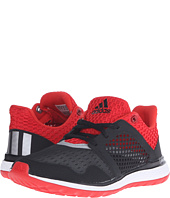 adidas Kids - Energy Bounce 2 (Big Kid)