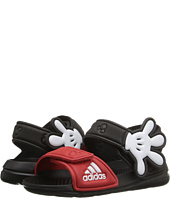 adidas Kids - Disney Akwah 9 (Infant/Toddler)
