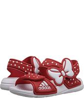 adidas Kids - Disney Akwah 9 (Infant/Toddler)