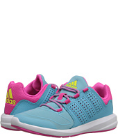 adidas Kids - S-Flex (Little Kid/Big Kid)