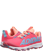adidas Kids - Vigor 6 TR (Little Kid/Big Kid)