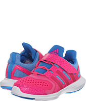 adidas Kids - Hyperfast EL (Little Kid/Big Kid)