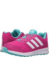 adidas Kids - LK Sport 2 (Little Kid/Big Kid)