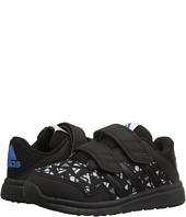 adidas Kids - Snice 4 CF (Toddler)