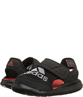 adidas Kids - FlexZee (Infant/Toddler)