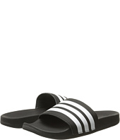 adidas Kids - Adilette SC Plus 3-Stripes (Toddler/Little Kid/Big Kid)