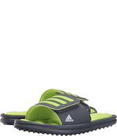 adidas Kids - Zeitfrei Slide (Toddler/Little Kid/Big Kid)