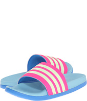 adidas Kids - Adilette CF Ultra (Toddler/Little Kid/Big Kid)