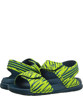 adidas Kids - Akwah 9 (Infant/Toddler)