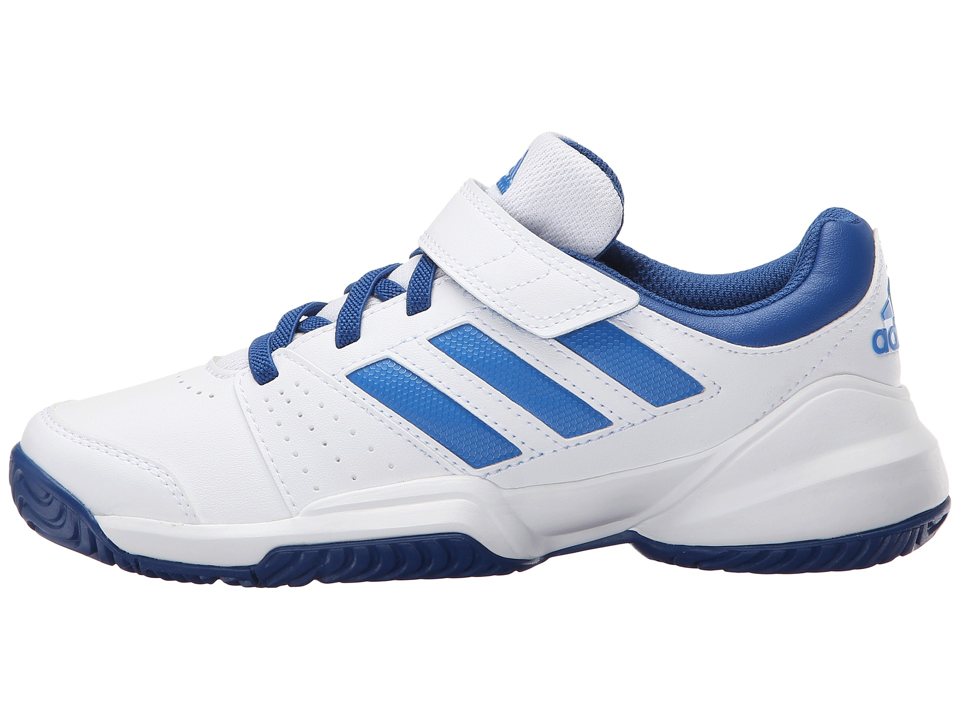 adidas ortholite kids