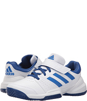 adidas Kids - Kids' Court EL (Little Kid/Big Kid)