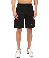 PUMA - Vent Stretch Woven Shorts