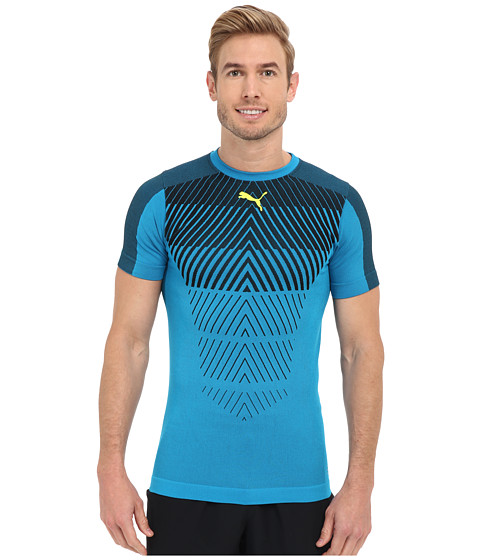 PUMA IT evoTRG Thermo-R Tee