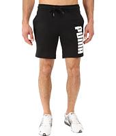 PUMA - Fun Shorts SH