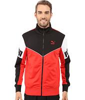 PUMA - Football Track Jacket