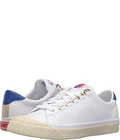 K-Swiss - Irvine™ OG 50th