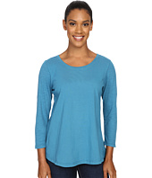 Woolrich - First Forks 3/4 Sleeve Shirt
