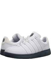 K-Swiss - Classic VN™ Reflective