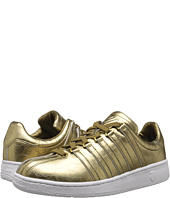 K-Swiss - Classic VN™ Aged Foil